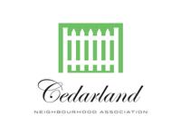 Neighbourhood Logo Concept