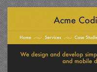 Acme Coding Co