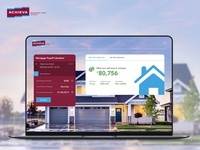 Mortgage Calculator Desktop Version