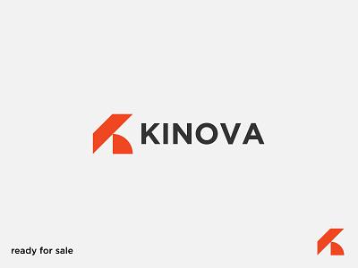 K Letter Logo Design app icon design letter logo k letter logo ui ux alphabet monogram lettering typeface icon mark symbol ui illustration design vector colorful identity logo design logo creative branding