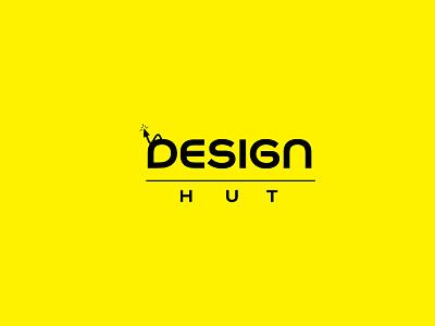 Text Logo design ui logotype logos branding logo design logodesign logo