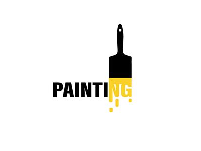 Logo Design logo logos logodesign design