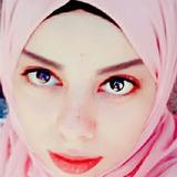 Shaymaa Gamal