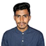 Majharul Islam Rafi