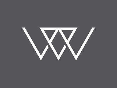 Logo update grey personal logo design vector illustrator logo design branding logo illustration