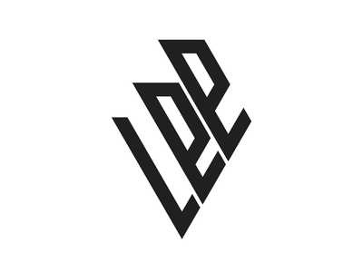 Personal logo vector illustrator logo design branding personal logo logo illustration