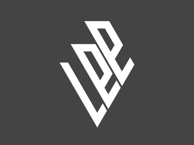Personal logo vector personal logo illustrator logo design branding logo illustration