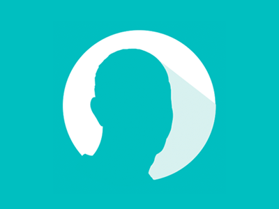 Avatar Illustration illustration silhouette avatar