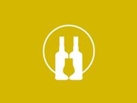Akevittruten logo