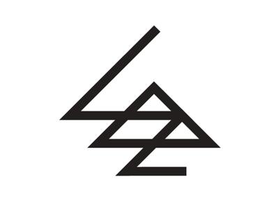 Personal logo adobe illustrator logo design logo