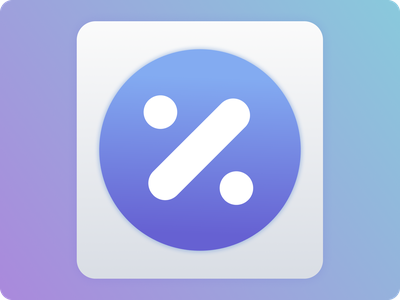 goDutch logo redesign logo finance