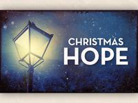 Christmas Hope - v1