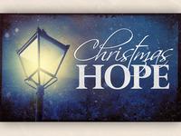 Christmas Hope - Final