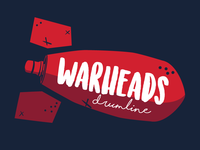 Warheads Drumline