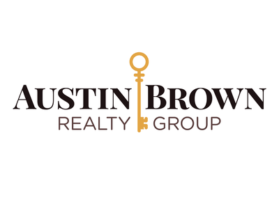 Austin Brown Realty Group key realty