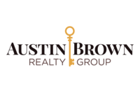 Austin Brown Realty Group