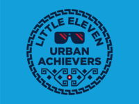 Little Eleven Urban Achievers