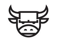 Bull v3