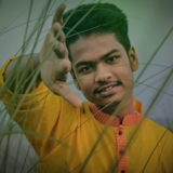 Ahnaf Hasan Riyan