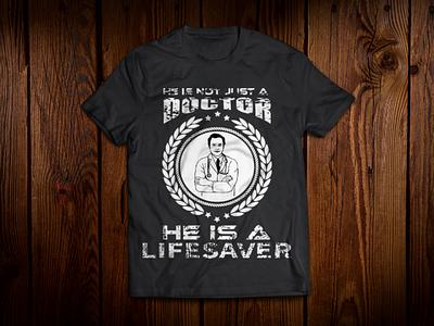 Custom T-shirt Design tshirts fashion design
