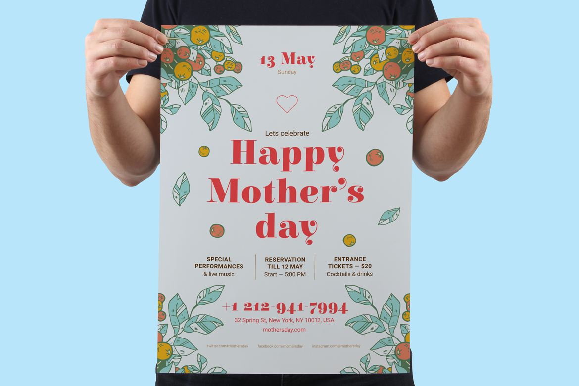 Mothers day poster preview  ee  1170x780px 03