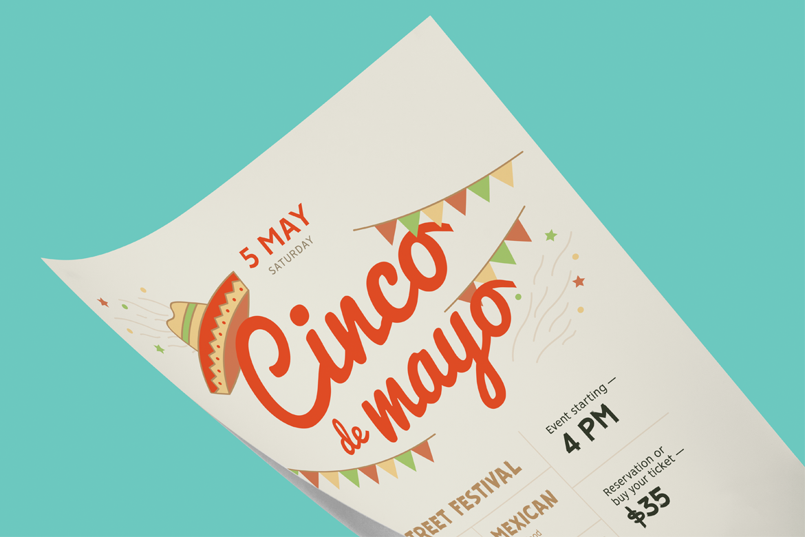 Cinco de mayo poster preview  ee  1170x780px 04  1