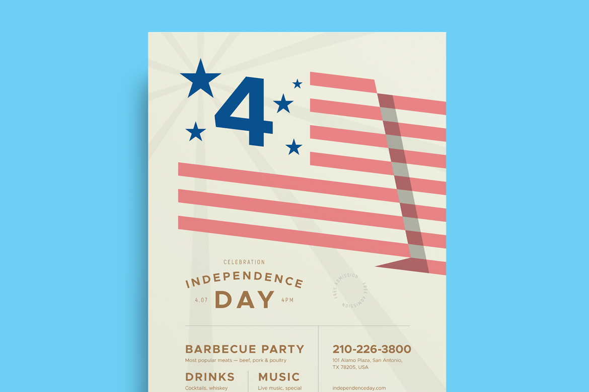 4th july poster preview  ee  1170x780px 02