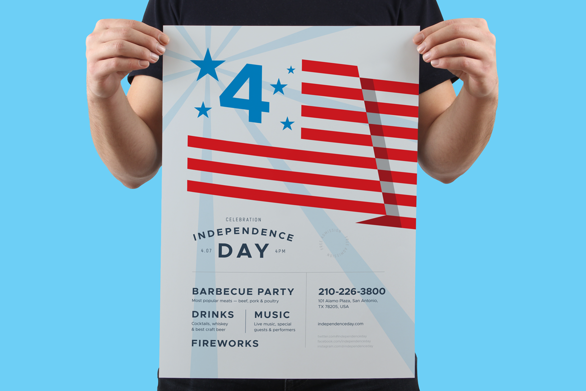 4th july poster preview  ee  1170x780px 03