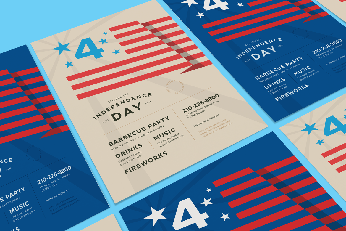 4th july poster preview  ee  1170x780px 01