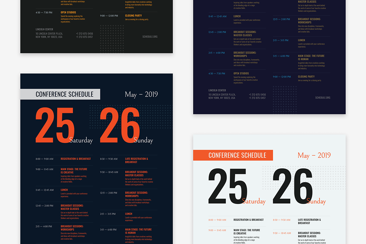 Conference schedule poster preview  ee  1170x780px 03