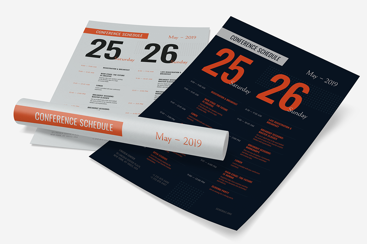 Conference schedule poster preview  ee  1170x780px 04