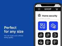 Ee icons devices   smarthome 1170x780px 03
