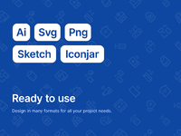 Ee icons devices   smarthome 1170x780px 04