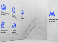 Ee icons devices   smarthome 1170x780px 02