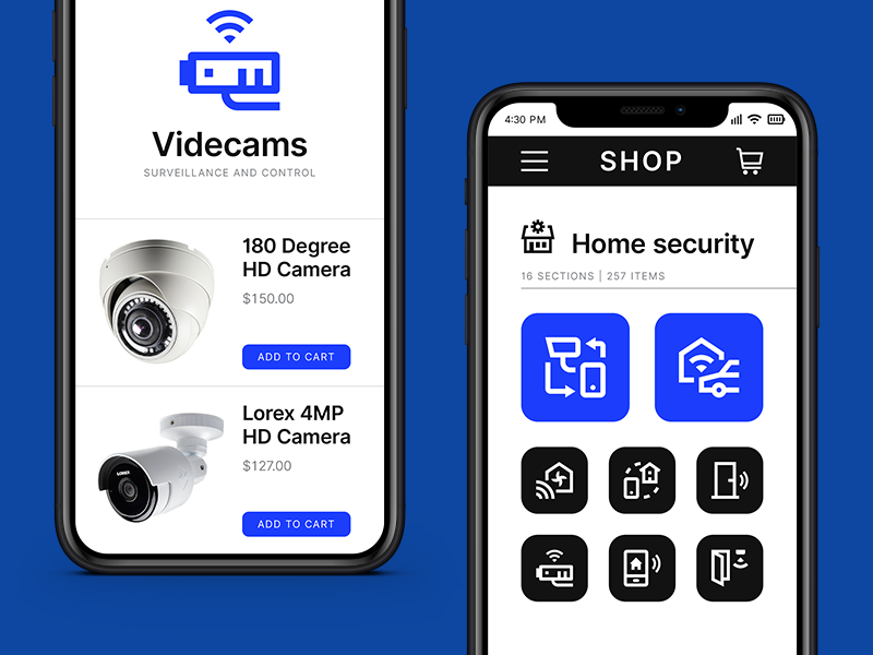 Smart Home Devices Icons automation system smart appliances app voice assistant remote control vector gadgets icons device devices smart home smarthome