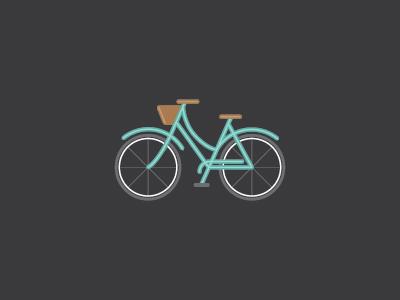 G bike1
