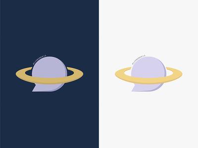 little little planet planet illustration universe