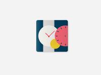 Timespice icon