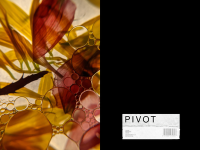 Pivot Studios - Oil Packaging Moodboard sticker graphic design packaging design photography inspiration packaging minimal colour branding design mood