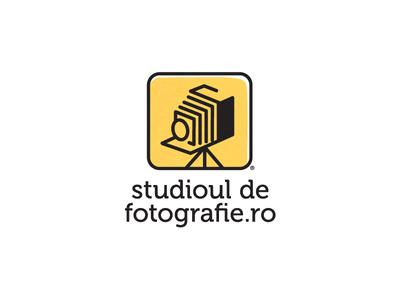 Studioul de fotografie