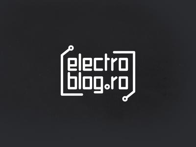 Electro Blog
