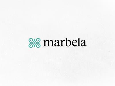 Marbela