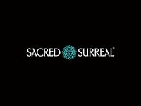 Sacred Stuff