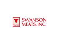 Swanson Meats