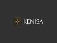 Kenisa