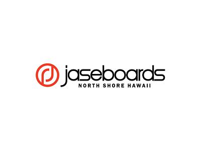 Jaseboards brand logo skateboards longboards jaseboards
