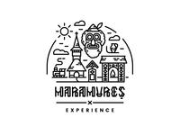 Maramures Experience
