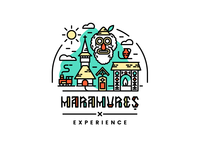 Maramures  Experience in Color