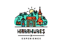 Maramures Experience Colors