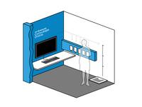 Medical Kiosk Presentation